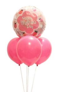Happy Mother Day Bouquet
